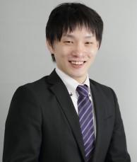 和田 健二