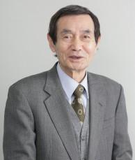 斎藤 元四郎