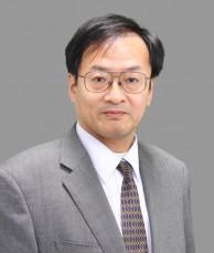 岡田 幸男