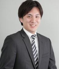 榎本 敏宏
